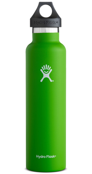 Hydro Flask Standard Mouth Insulated 710ml Kiwi